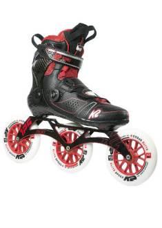 K2 - MOD 125 - Speed skate