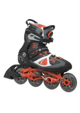 K2 VO2 90 Boa - Inline Skate - Heren