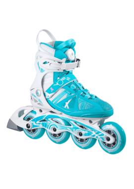 K2 VO2 90 Boa - Inline Skate - Dames