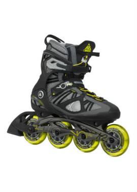 K2 VO2 90 Pro - Inline Skate - Heren