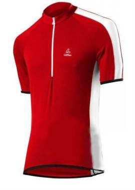 Löffler Bike-Trikot Hotbond - Fietsshirt