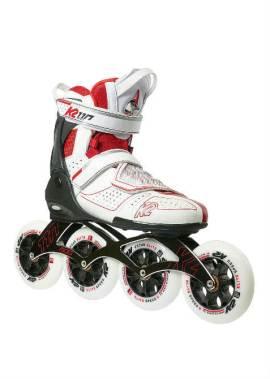 K2 - MOD 110 - Inline skate