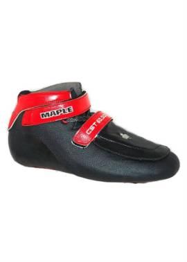 Maple CST 60.000 Premium Schoen - Schaatsen