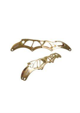 Maple Frame Goud (2014) – Inline Skate