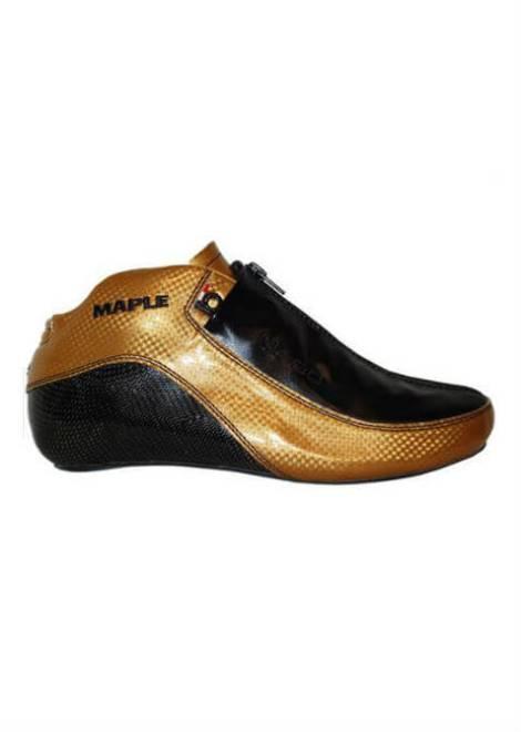 Maple NL 90LT Schoen – Schaatsen