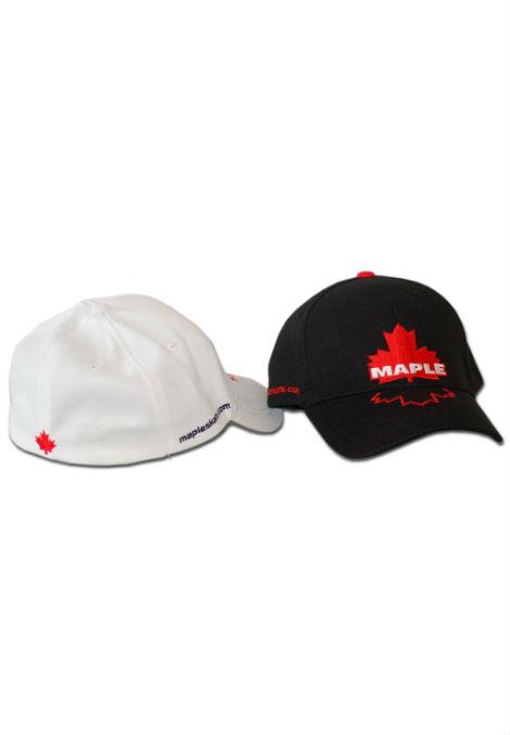 Maple Pet - Inline Skate