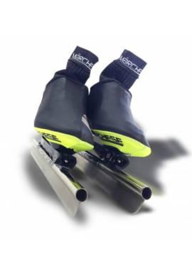 Marchese Speadaero Overshoes - Overschoenen