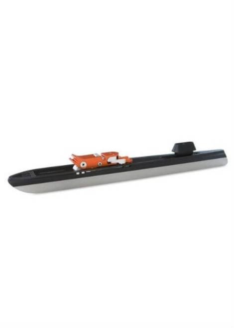 MenM-iceskate Wiperboard - Onderstel