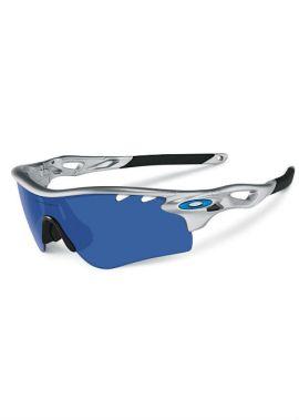 Oakley Radarlock Path - Sportbril - Grijs