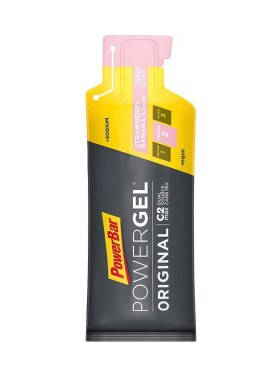 PowerGel Strawberry Banana2