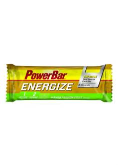 Powerbar Energize Bar - Mango Passion Fruit