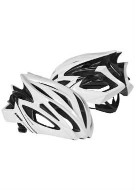 Powerslide Core Pro Helm - Inline Skate - Wit