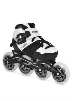 Powerslide Icon Junior - Inline Skate