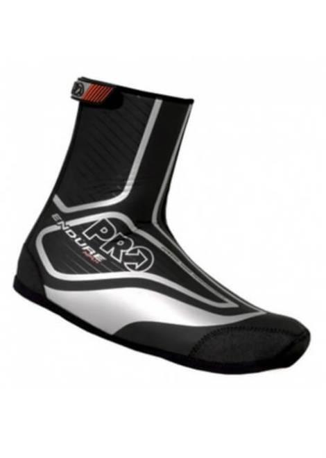 Pro - Shoe Covers - Endure - NPU+ - Overschoenen