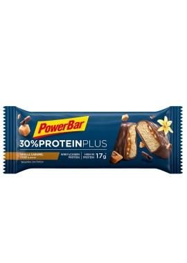 ProteinPlus 30 Vanilla Caramel Crisp