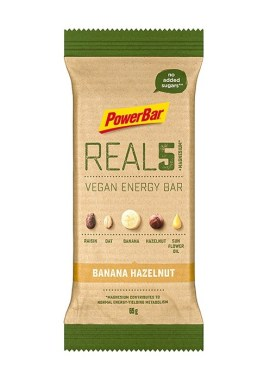 Real 5 Bar Banana
