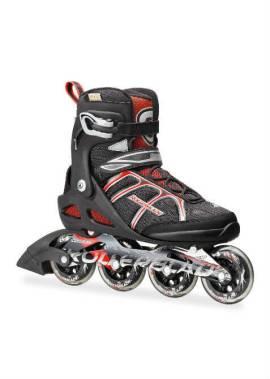 Rollerblade Macroblade 84 Alu - Inline Skate