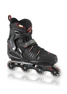Rollerblade XL - Inline Skate