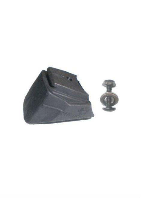 Rollerblade Remblok - Inline Skate