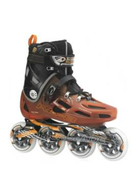 Rollerblade RB8