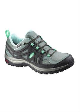 Salomon Ellipse 2 GTX - Wandelschoen - Dames