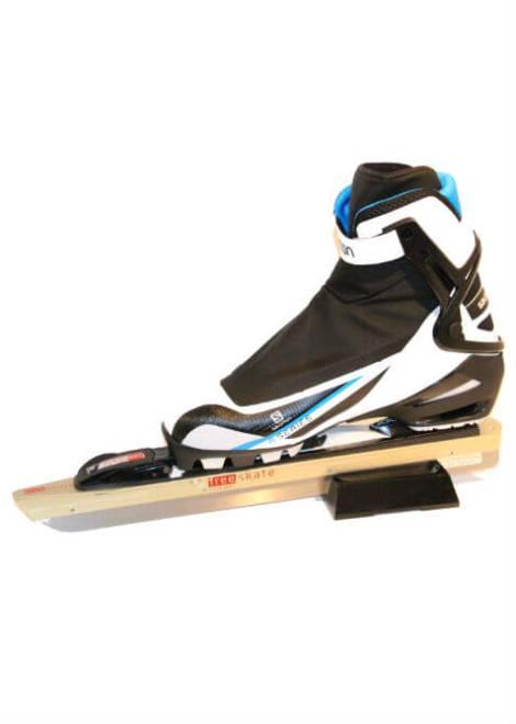 Salomon RS Carbon - Free Skate Tour MPS - Schaatsen