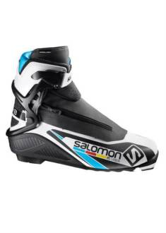 Salomon RS Carbon Prolink – Schaatsen