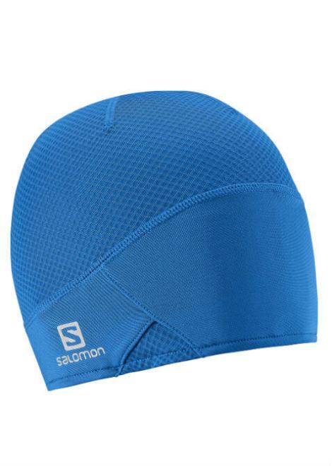 Salomon S-Lab Beanie - Muts - Schaatsen