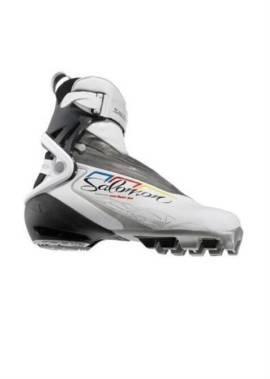Salomon RS Vitane Carbon Schoen 12 – Schaatsen