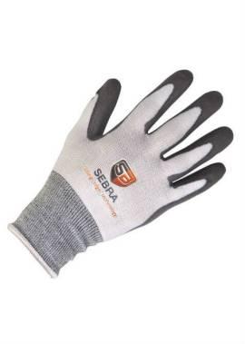 Sebra Protect III - Snijvaste Handschoenen