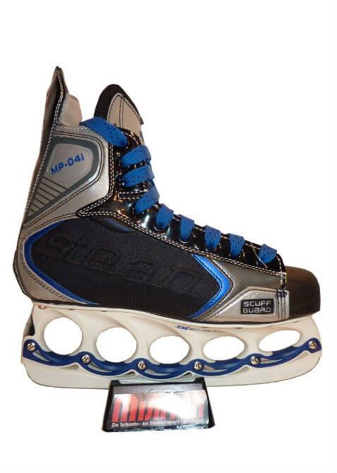 Ice Skates For Sale >> Stean Hockeyschaats MP-04i - Ice Hockeyschaats - Schaatsen ...