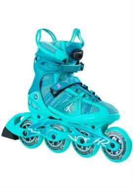 K2 VO2 90 Boa W - Inline Skate - Dames
