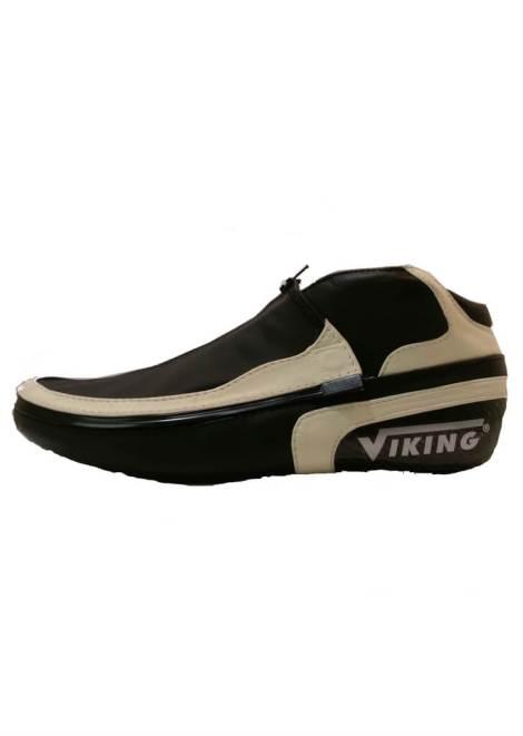 Viking- schaatsschoen - Gold (M)