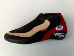 Viking IMG_2910