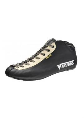 Viking Marathon 1 - Schoen