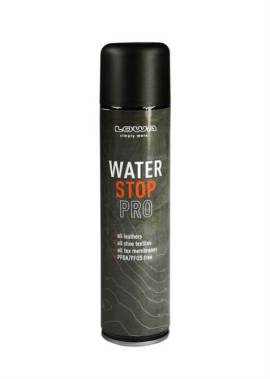 Waterstop Pro Spray- Neutral