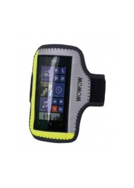Wowow Smartphone Armband - Sportarmband