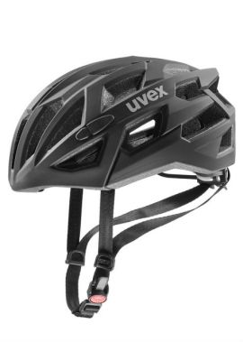 Uvex Race 7