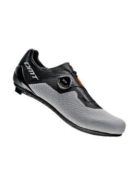 dmt-kr4-gray-black
