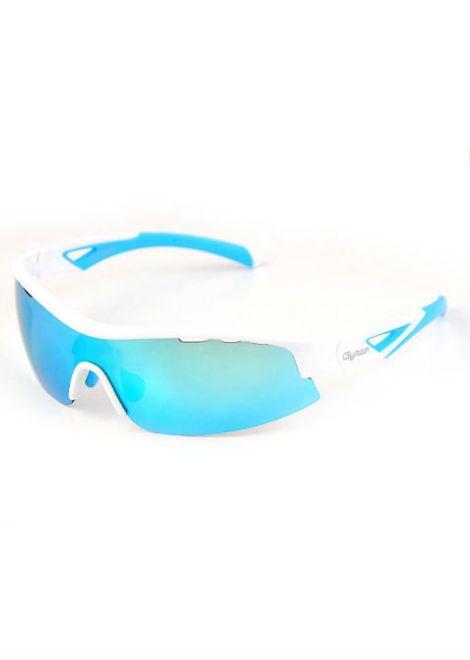 Gyron Tabit blauw