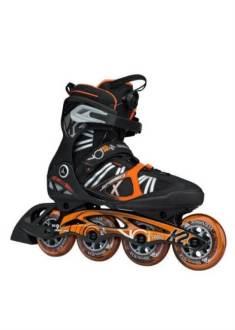 K2 - VO2 Speed Boa - Inline Skate - Heren