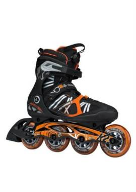 K2 - VO2 Speed Boa - Inline Skate - Heren