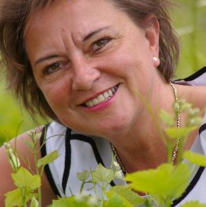 Annick Schreuder