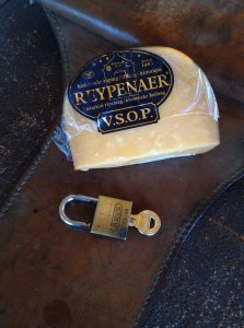 cheese_is_the_key_2_wine