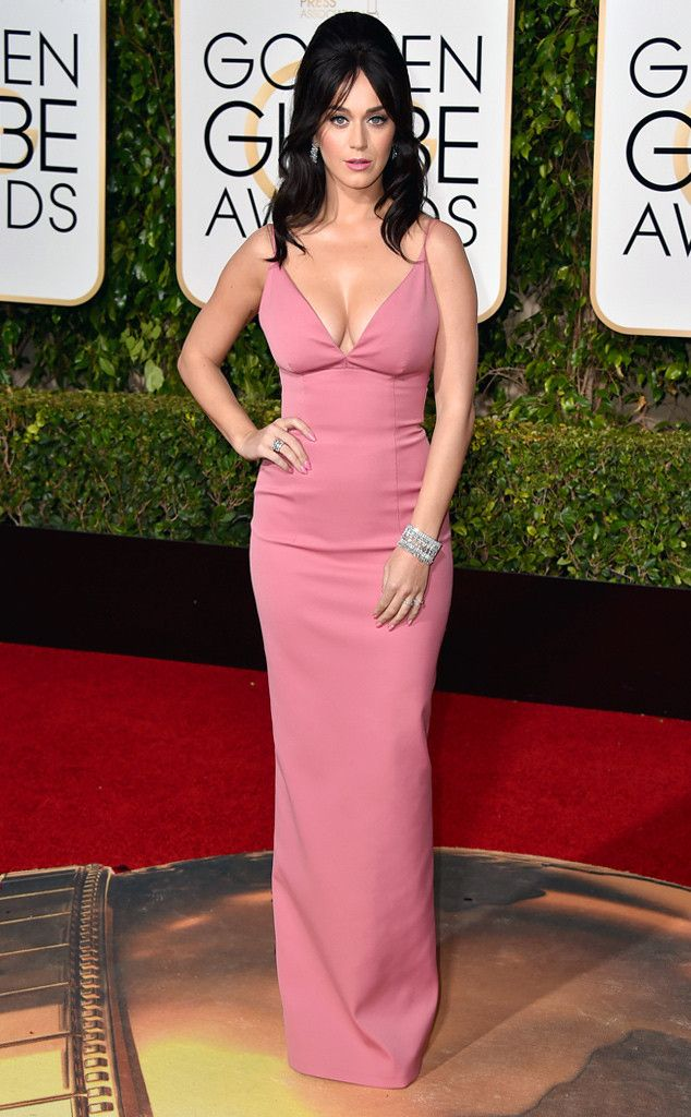 Elvira in pink the gown is nice but the hair yuck katy perry elvira in pink the gown is nice but the hair yuck katy perry from 2016 gold mijulastyles voltagebd Image collections