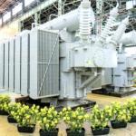 デンキのお仕事Ⅱ ~新型環境調和型変圧器を開発した北芝電機(後編)~