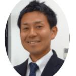 スタッフ紹介~総務部課長:阿部寛行(あべひろゆき)さん