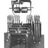 コンデンサの歴史②~電子部品は無線通信と共に発展してきました~