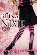 BitingNixie3x4.5_medium