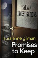 Gilman-SylvanInvestigations_PromisestoKeep_133x200